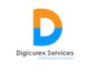 Digicurex Services