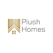 Customer Care Executive Jobs in Gurgaon - Plush Homes