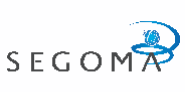 Segoma Imaging Technologies Pvt Ltd