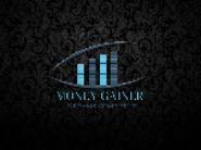 MONEY GAINER