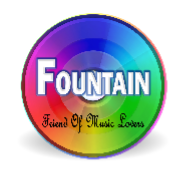 3D animator Jobs in Pune - Fountain Music Company