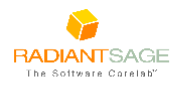 Technical Support Engineer Jobs in Hyderabad - Radiant Sage I Tech Services Pvt. Ltd.