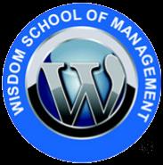 Education counsellor Jobs in Delhi,Faridabad,Gurgaon - Wisdom School Of Management