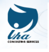 Marketing Executive Jobs in Hyderabad - Iha Consulting Services Pvt. Ltd