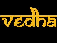 Dot Net Developer Jobs in Hyderabad - Vedhas Technology
