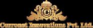 Event Management Intern Jobs in Mumbai - Corronet Innovations Pvt Ltd