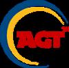 Aigutech Technologies Pvt Ltd