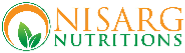 Medical Representative Jobs in Surat - Nisarg Nutritions