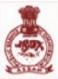 Forest Rangers Jobs in Guwahati - Assam PSC