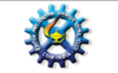 Project Assistant Mining Engg. Jobs in Ranchi - CIMFR