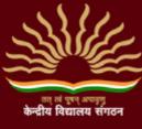 PGT/TGT Hindi Jobs in Shimla - Kendriya Vidyalaya