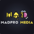 Content Strategist Intern Jobs in Delhi - Madpro Media