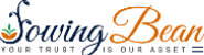 Customer Relationship Associate Jobs in Bangalore - Sowing Bean India Pvt Ltd