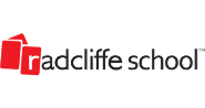 Teacher Jobs in Hyderabad - Radcliffe School