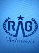 RAG Solutions