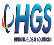 Customer Reationship Officer Jobs in Bangalore - Hinduja Global Solutions