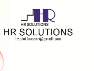 Marketing Executive Jobs in Kannur - HR SOLUTIONS