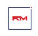 Sales/Marketing Executive Jobs in Guntur,Rajahmundry,Nalgonda - REDIMA IT SERVICES