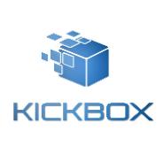 KickBox Digital