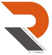 iOS Developer Jobs in Indore - ERipples Infomatics Pvt Ltd
