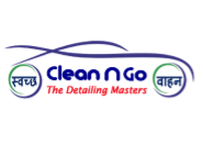 Wash Car Jobs in Delhi,Faridabad,Gurgaon - Mosmatic Galaxy