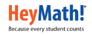 AS3 programmer Jobs in Chennai - HeyMath