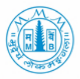 Market Risk Officer Jobs in Mumbai - Bank of Maharashtra