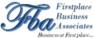 Academic counsellor Jobs in Chennai - FirstPlace Business Associates