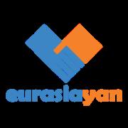 Telesales Executive Jobs in Bangalore - Eurasiayan