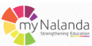 Counselling Interns Jobs in Pune - MyNalanda Solutions & Services Private Limited