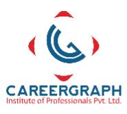 Careergraph profesional