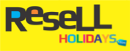 Business Development Executive Jobs in Trichy/Tiruchirapalli - Resellholidays