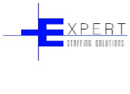 Expert Staffing Solutions