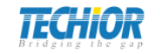 Inside Software Sales Associate Jobs in Nagpur - Techior Solutions Pvt. Ltd.