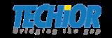Techior Solutions Pvt. Ltd.