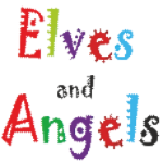 Marketing Executive Jobs in Gurgaon - ELVES AND ANGELS EVENTS PRIVATE LIMITED