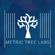 Metric Tree Labs