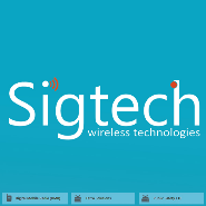 Sigtech Wireless Technologies Pvt Ltd