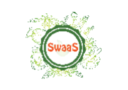 Animation composer and Designer Jobs in Hyderabad - Swaas Life Sciences LLP