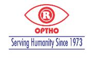 Optho Remedies Pvt. Ltd.