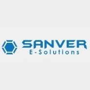 PHP Developer Jobs in Mumbai - Sanver e-solutions