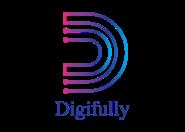 Digifully