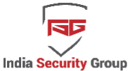 Executive - Inside sales Jobs in Lucknow - India Security Group
