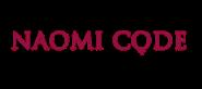 Social Media Analyst Jobs in Gurgaon - Naomi Code Naomi Collection LLP