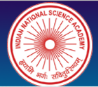 Programme Associate/ Executive Assistant Jobs in Delhi - Indian National Science Academy