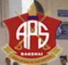 Teachers Jobs in Shimla - Army Public School - Dagshai