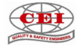 Certification Engineers International Ltd.