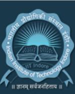 JRF Mechanical Jobs in Indore - IIT Indore