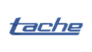 Tache Technologies Pvt Ltd
