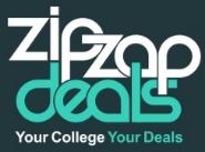 Zipzapdeals